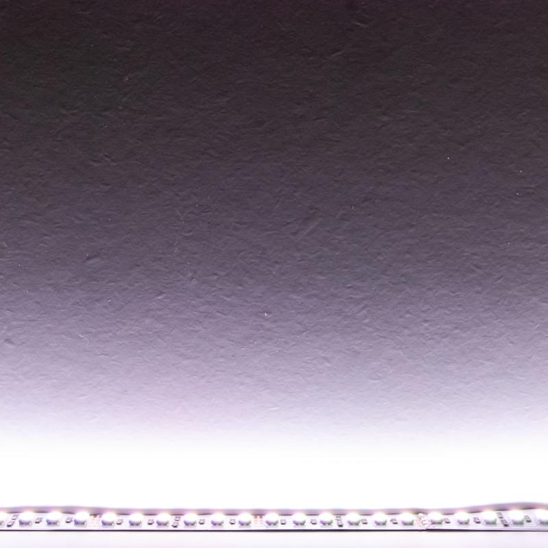 RGB Streifen 5m | 21,6W/m  | 24V IP20 | dimmbar – Bild 17