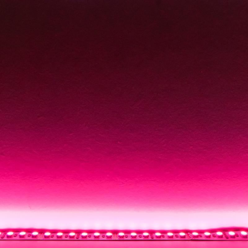 RGB Streifen 5m | 21,6W/m  | 24V IP20 | dimmbar – Bild 18