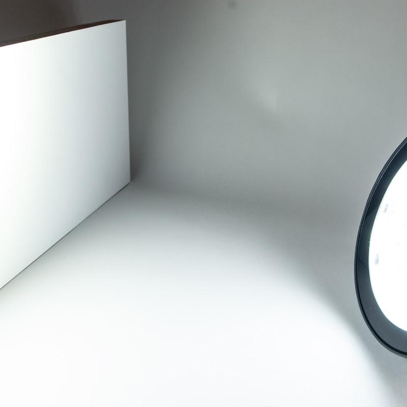Easy Serie RGB-W+WW Gartenstrahler | 25 Watt | 4/8 Zonen | 230 V | 15° | IP65 | 2,4G – Bild 10