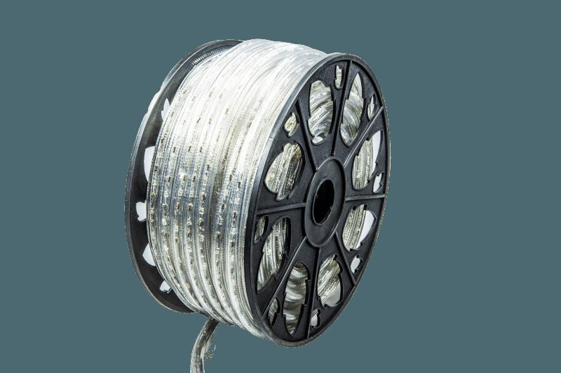 LED Lichtschlauch Premium 2400K | IP44 Dimmbar – Bild 2