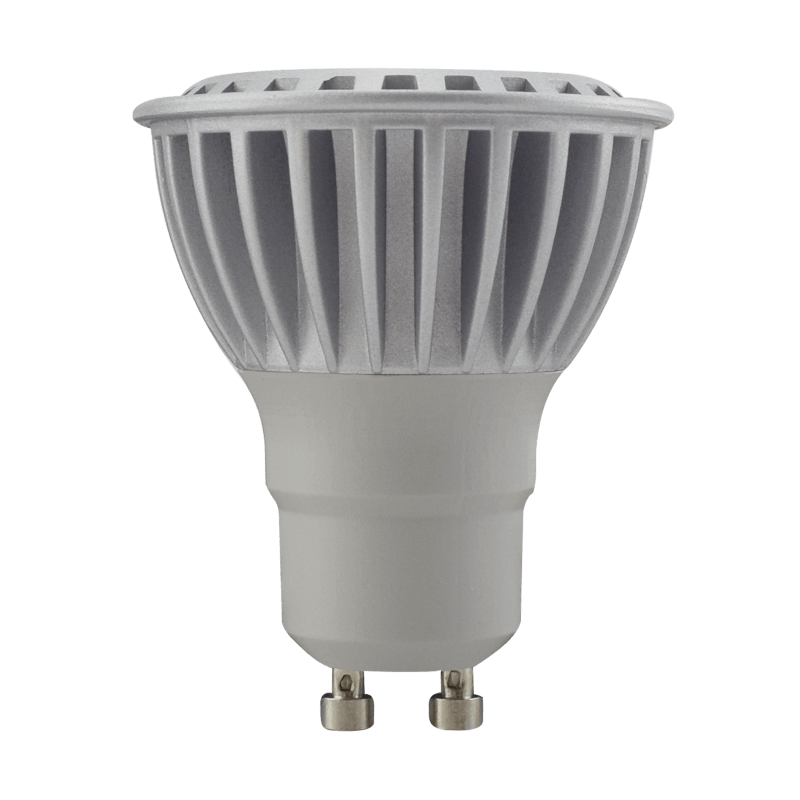 6W LED Spot GU10 dim to warm 45° 350lm – Bild 4