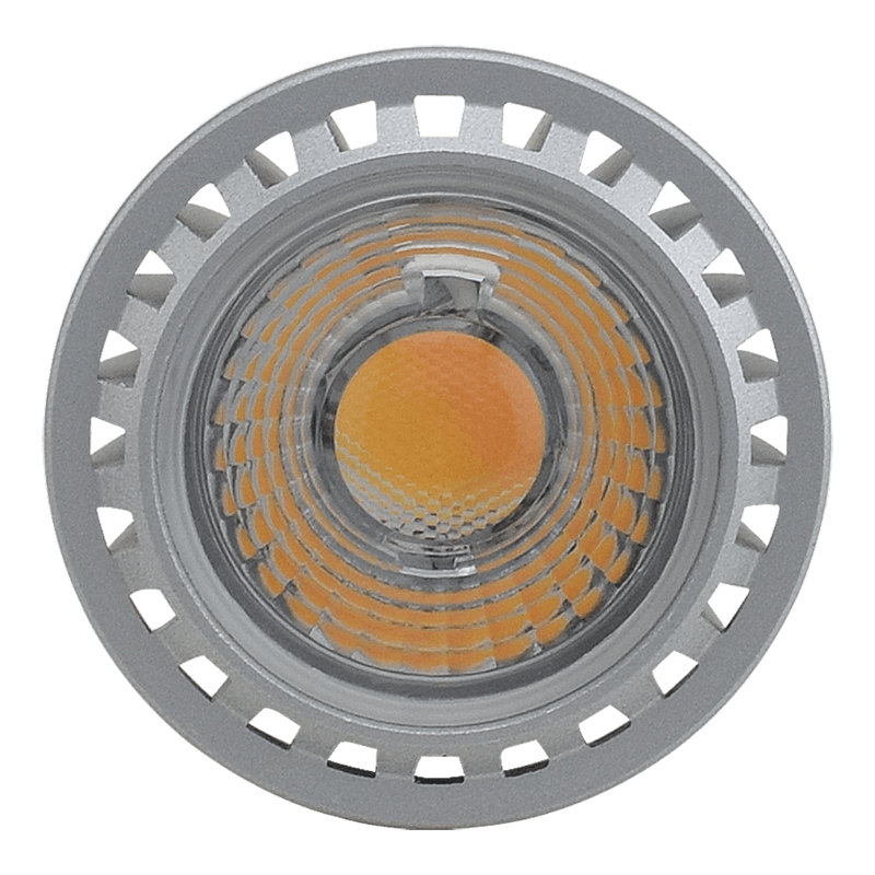 6W LED Spot GU10 dim to warm 45° 350lm – Bild 8