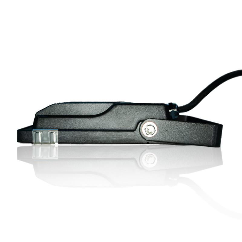 Easy Serie RGB-W+WW Fluter outdoor | 4/8 Zonen | 230 V | 10 Watt | IP65 | 2,4 GHz – Bild 2