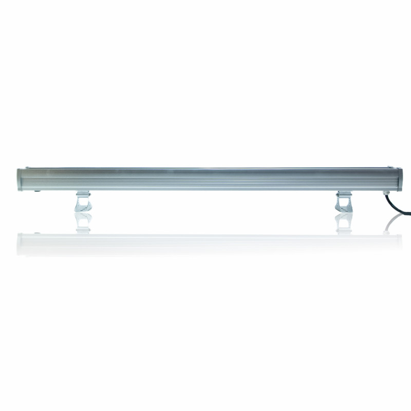 Easy Serie RGB-W/WW Wall Washer 100cm | 240V | 48 Watt – Bild 2