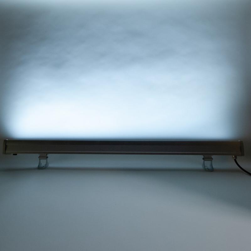 Easy Serie RGB-W/WW Wall Washer 100cm | 240V | 48 Watt – Bild 4