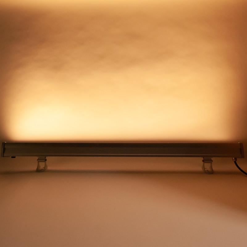Easy Serie RGB-W/WW Wall Washer 100cm | 240V | 48 Watt – Bild 5