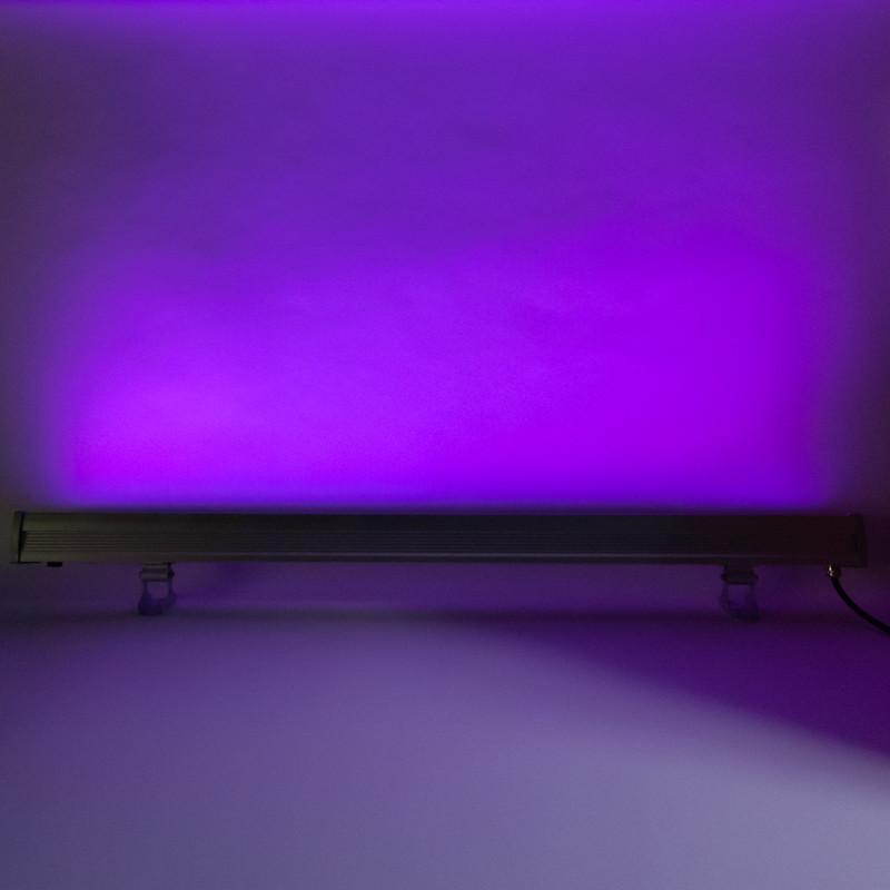 Easy Serie RGB-W/WW Wall Washer 100cm | 240V | 48 Watt – Bild 8