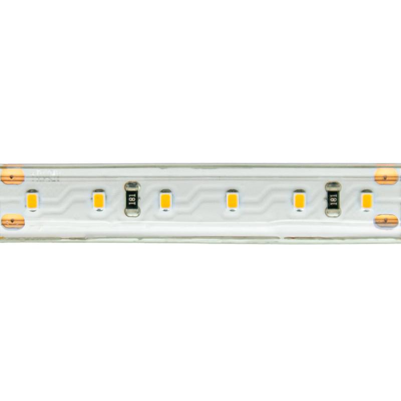 IP65 LED Streifen 5m | 2700K  | 24V 48W | dimmbar – Bild 5
