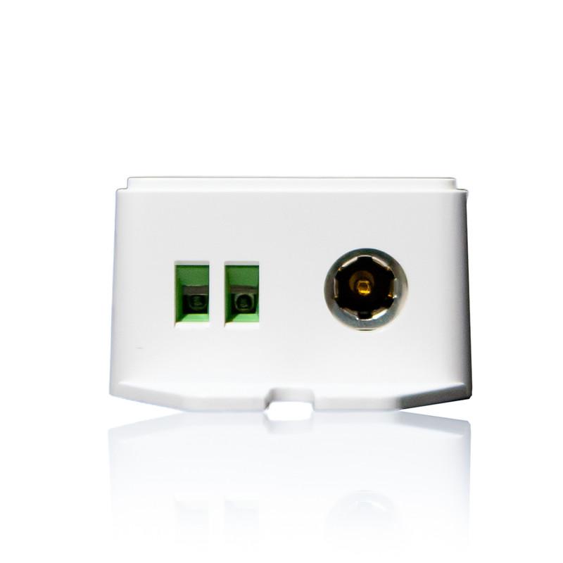 Easy Serie LED RGB-W Funk-Controller für  RGB-W LED | 4/8 Zonen | 12/24 V | 2,4 GHz – Bild 6