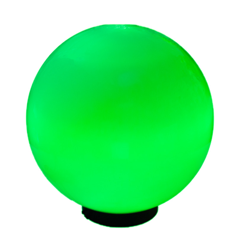 Mobo LED Außenkugel 25 cm, IP44