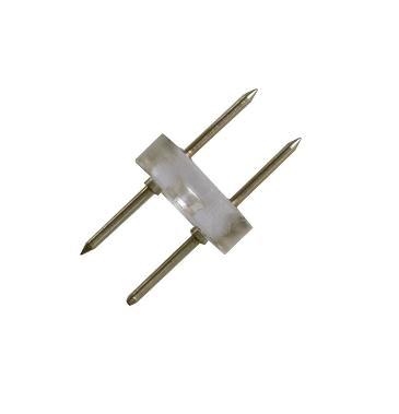 Verbindungspin für Ø 13 mm Lichtschlauch