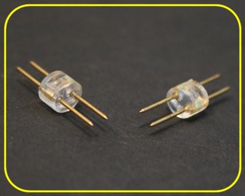 Verbinder für LED Slim Line 12 V & 230 V – Bild 1