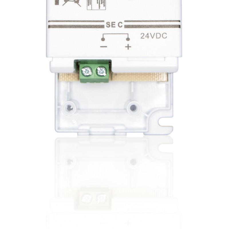 LED Schaltnetzteil MM 24V - 75W IP20 – Bild 5