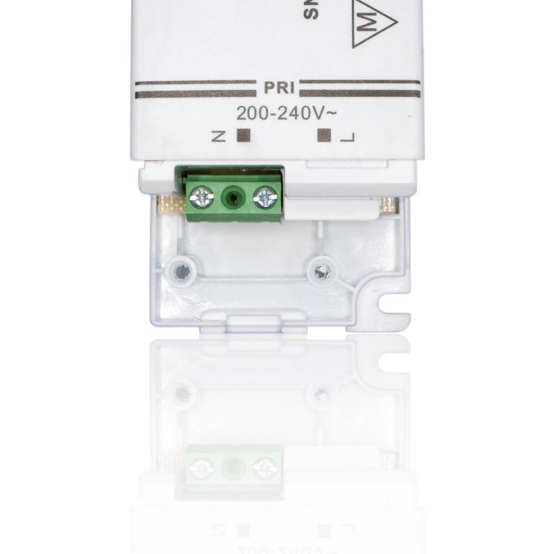 LED Schaltnetzteil MM 24V - 75W IP20 – Bild 4