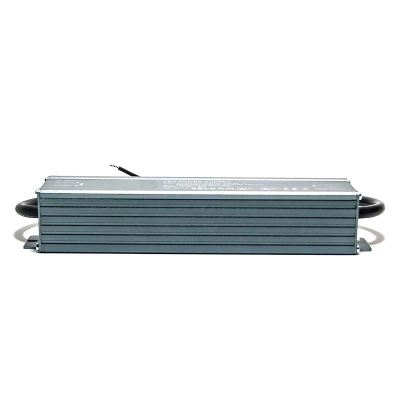 LED Schaltnetzteil MM 24V - 100W IP67 – Bild 4