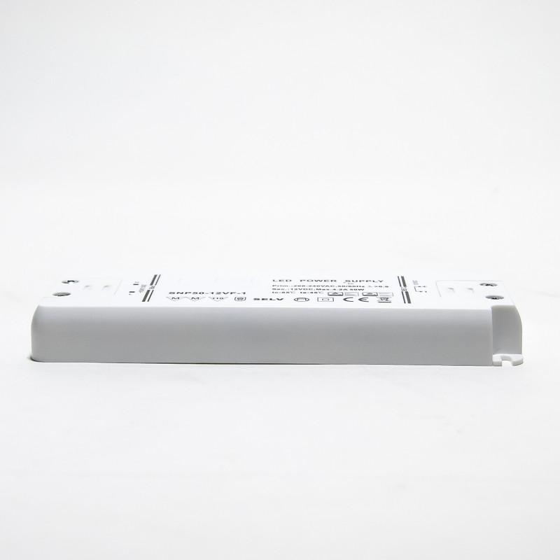 LED Schaltnetzteil MM 12V / 50W / IP20 – Bild 3