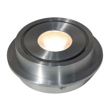 LED Einbaustrahler Universal 2,5W | 3000K | 700mA | 182lm