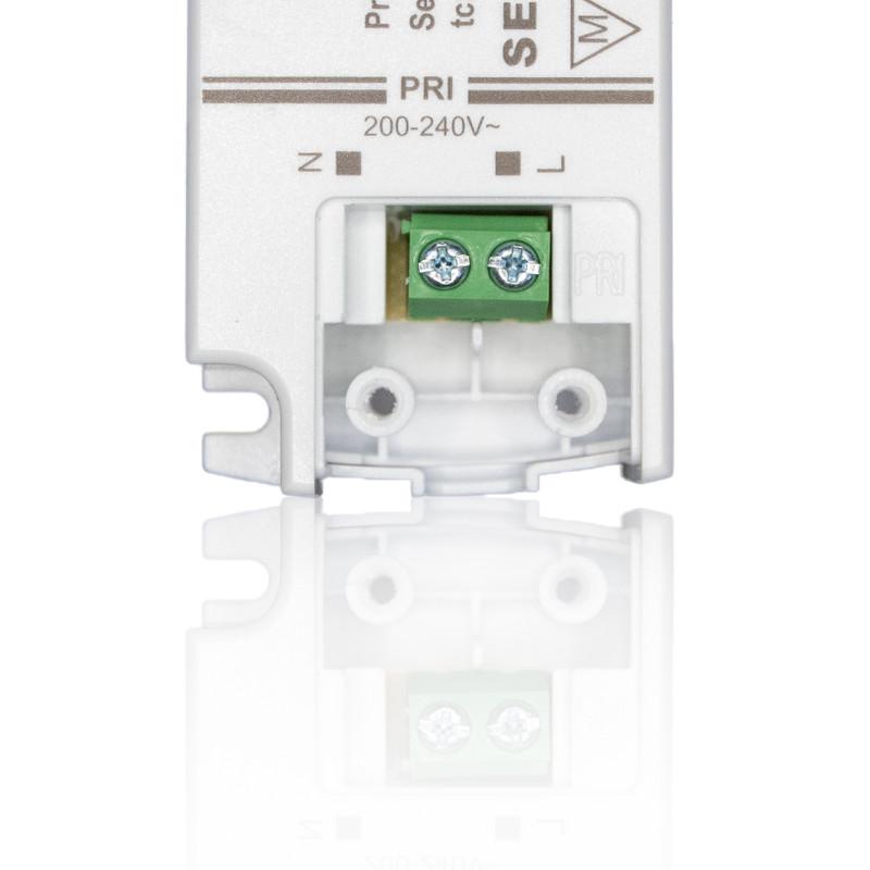 LED Schaltnetzteil MM 24 V - 20 W IP20 – Bild 5