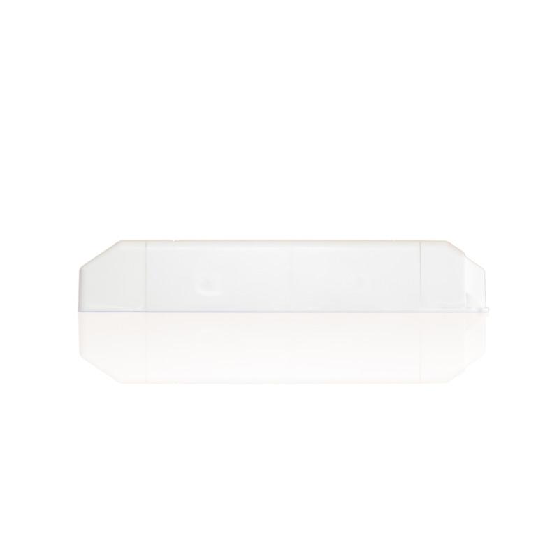 LED Schaltnetzteil MM 12V - 100W IP20 – Bild 2