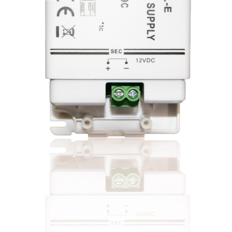 LED Schaltnetzteil MM 12V - 100W IP20 – Bild 5