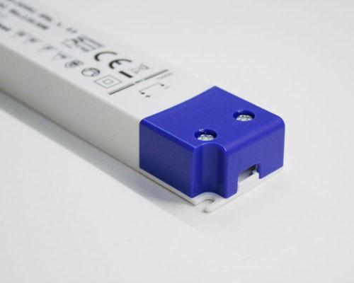 LED Schaltnetzteil MM 24V - 30W IP20 SLIM – Bild 2