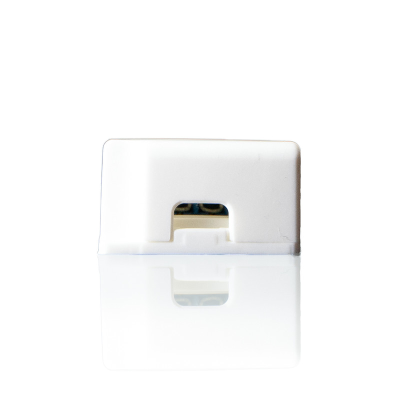 LED Schaltnetzteil MM 12V - 60W IP20 SLIM – Bild 5