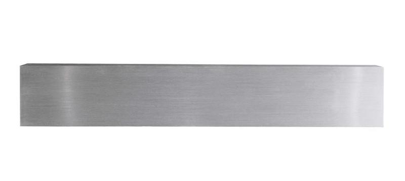 Arne Silber 100° 230V AC 4 W 360 lm 3000 K - Wandaufbauleuchte – Bild 4