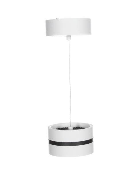Black & White III, 230V, 26W, Pendelleuchte – Bild 4