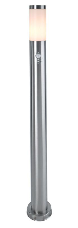 Stehleuchte, Nova Motion, 220-240V AC/50-60Hz, E27, 1x max. 40 W