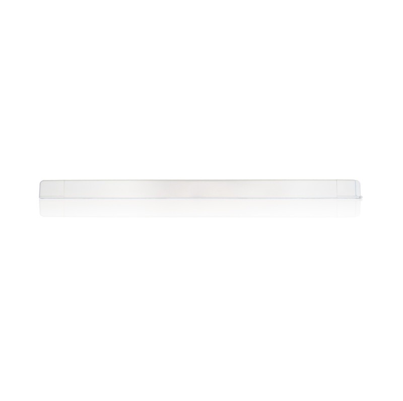 SLIM Schaltnetzteil MM 24V. - 100 W. Slim 312x30x27mm – Bild 2