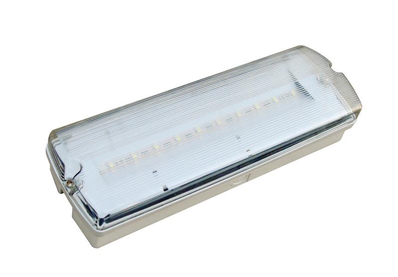 3,3 Watt 230V. LED Bullauge 35x22cm 95Lm – Bild 1