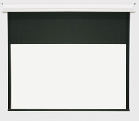 "Motorleinwand ""Fashion Hidden "" 160 x 90 cm"