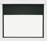 "Motorleinwand ""Fashion Hidden "" 250 x 140 cm"