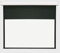 "Motorleinwand ""Fashion Hidden "" 335 x 188 cm 001"