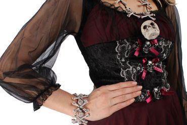 Faschingskostüm Piratin Fiona – Bild 6