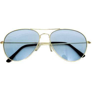 Horst seine Brille