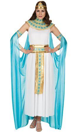 Karnevalskostüm-Cleopatra – Bild 1