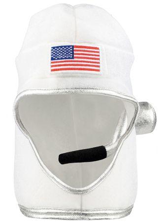 Astronauten-Helm – Bild 1