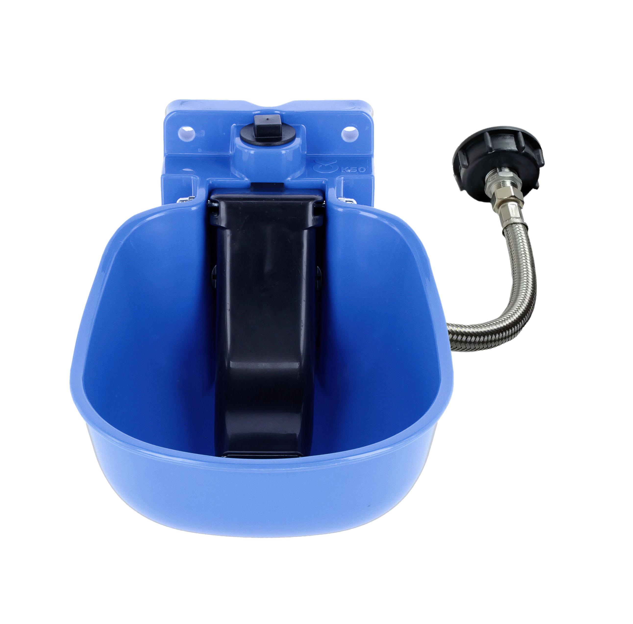 Fenteer Ersatz Kolben Stift Kolbenringe Sicherungsring /Öldichtung Kettens/äge Strimmer 42.5mm Piston Ring Oil Seal Kit Kettens/äge Ersatzteile aus Metall f/ür STIHL 025 MS250 MS 250 Kettens/äge