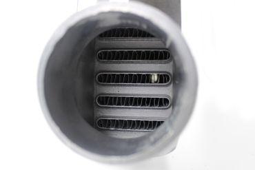 Ladeluftkühler Set für Subaru Impreza WRX/STi GC/GF 92-00 – Bild 6