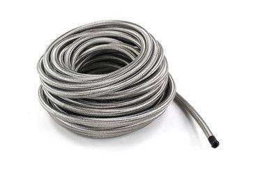 DASH 4 Stahlflexleitung – Bild 1