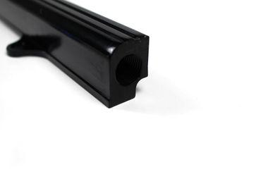Größere Einspritzleiste für Nissan Skyline R32 R33 R34 GT-R RB26DETT – Bild 4
