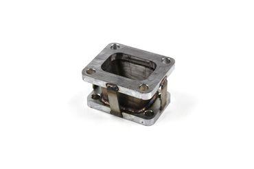 Turbolader-Adapter T3 auf T4 – Bild 4