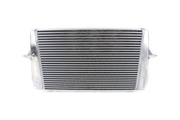 Ladeluftkühler für Ford Sierra Cosworth RS500 – Bild 5