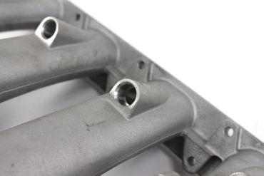 high-flow Ansaugbrücke für VW Golf 4 1.8T – Bild 3