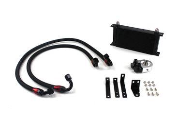 Ölkühler Set für Honda S2000 AP1 AP2 F20C Bj.00-09 – Bild 1