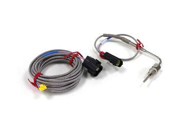 iGauge Abgastemperatur-Sensor - wasserdicht – Bild 1