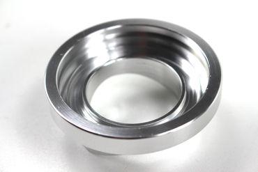 Blowoff-Flansch für HKS (Aluminium Anschweißflansch) – Bild 3
