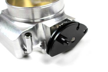 102mm Drosselklappe für GM LS2 Pontiac GTO / Chevrolet Corvette / Holden – Bild 4