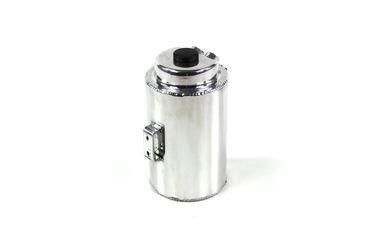 Ölauffangbehälter Typ 10 (1700ml) – Bild 6